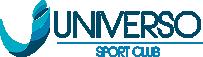 Universo Spor Club silvi